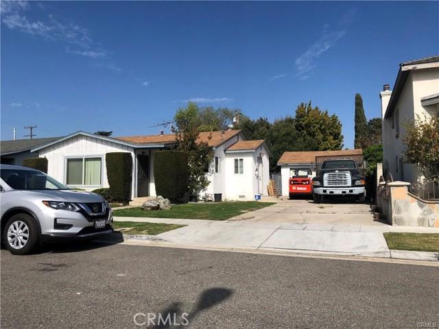 14762 Wilson St, Midway City, CA 92655 Photo