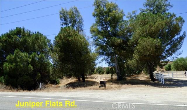 47 Juniper Flats Rd, Juniper Flats, CA 92567 Photo 24