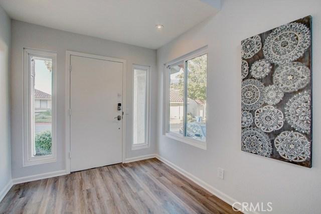 727 Blue Oak Avenue, Newbury Park, CA 91320