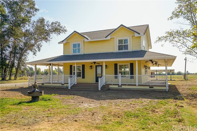 6221 County Road 15, Orland, CA 95963