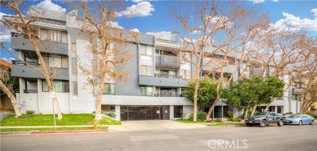 1830 Westholme Avenue 308, Los Angeles, CA 90025