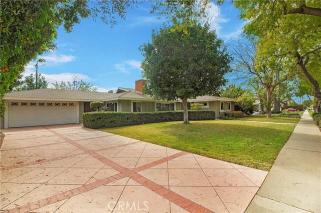 12352 Browning Avenue, Santa Ana, CA 92705