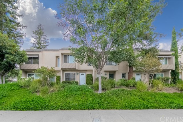 5749 E Creekside Avenue, Orange, California