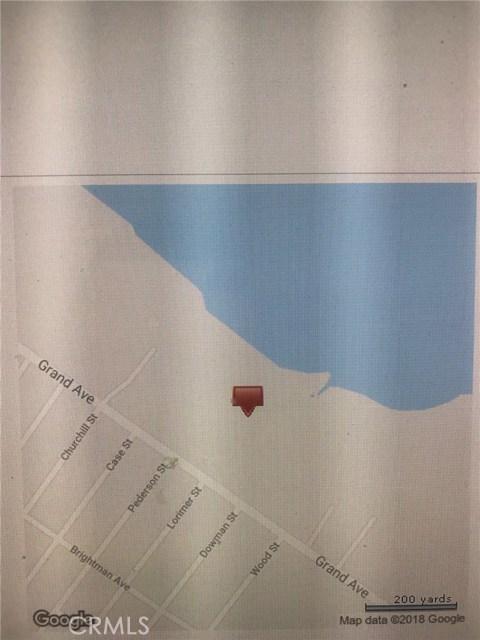 0 Grand Ave, Lake Elsinore, CA 92530