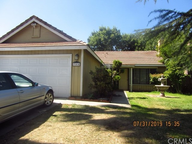 705 Waddell Way, Modesto, CA 95357
