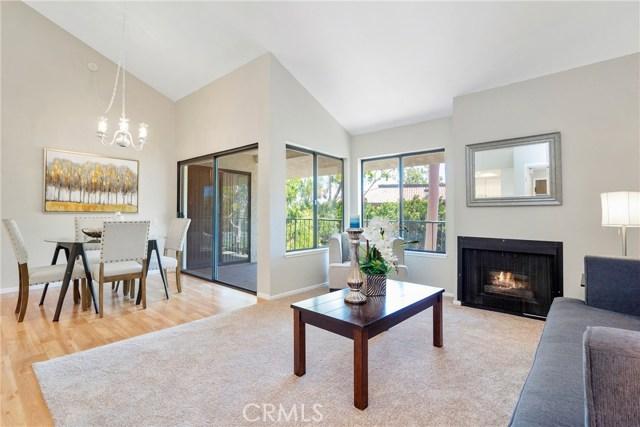 4313 Apricot Drive, Irvine, CA 92618