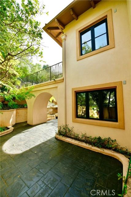 Image 55 of 1608 Via Lazo, Palos Verdes Estates, CA 90274