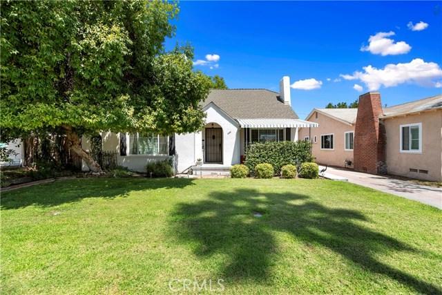 3389 Genevieve Street, San Bernardino, CA 92405