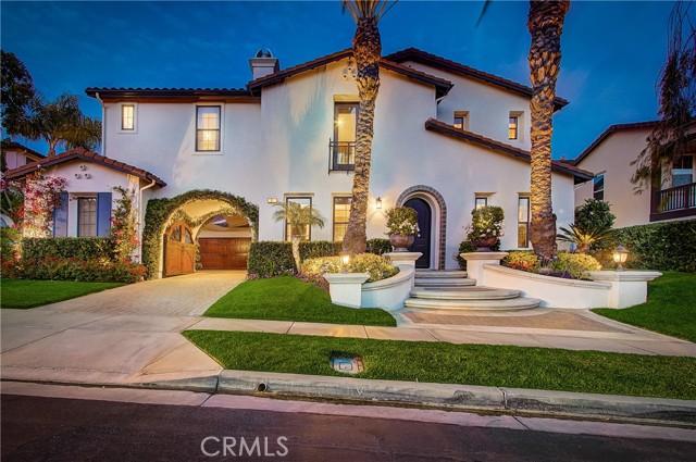 Photo of 20 Calle Vista Del Sol, San Clemente, CA 92673