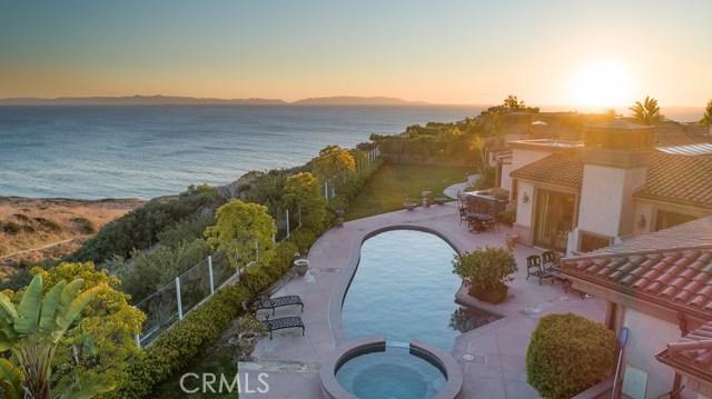 2950 Twin Harbors View Drive, Rancho Palos Verdes, CA 90275