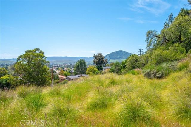 2294  Santa Ynez Avenue, one of homes for sale in San Luis Obispo