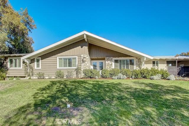 1941 E Foothill Boulevard, Glendora, CA 91741
