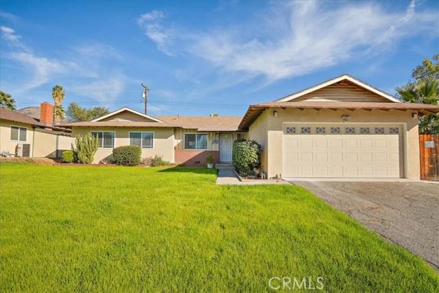 6337 Guthrie Street, San Bernardino, CA 92404