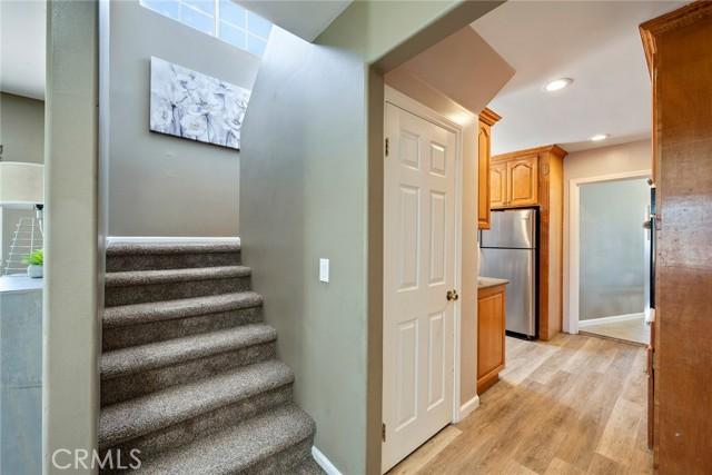 11. 1005 S Woods Avenue Fullerton, CA 92832