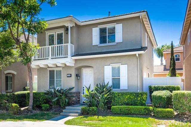 190 Kensington, Irvine, CA 92606