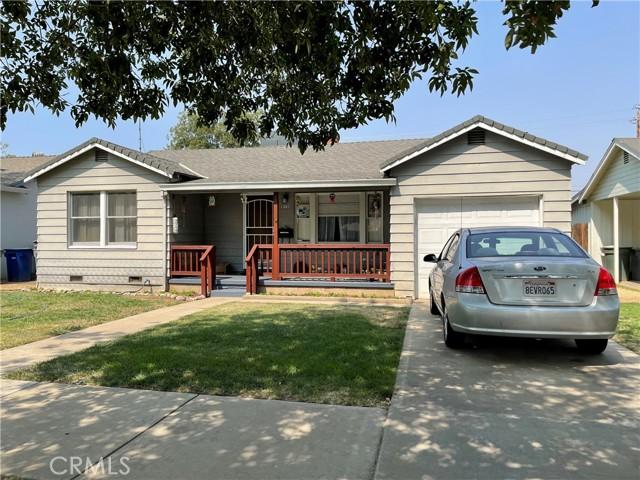 1441 23rd St, Merced, CA, 95340