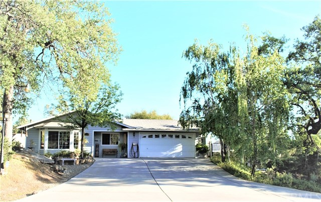 35285 Dollar Court, Coarsegold, CA 93614
