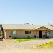 15491 Avenue 332, Ivanhoe, CA 93235 Photo