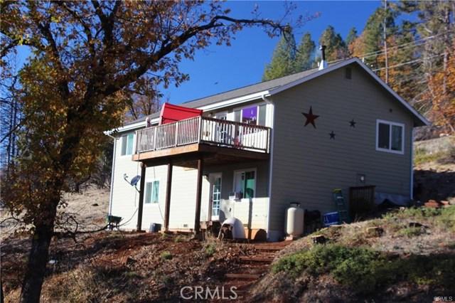 9472 Hoberg Dr, Cobb, CA 95426 Photo