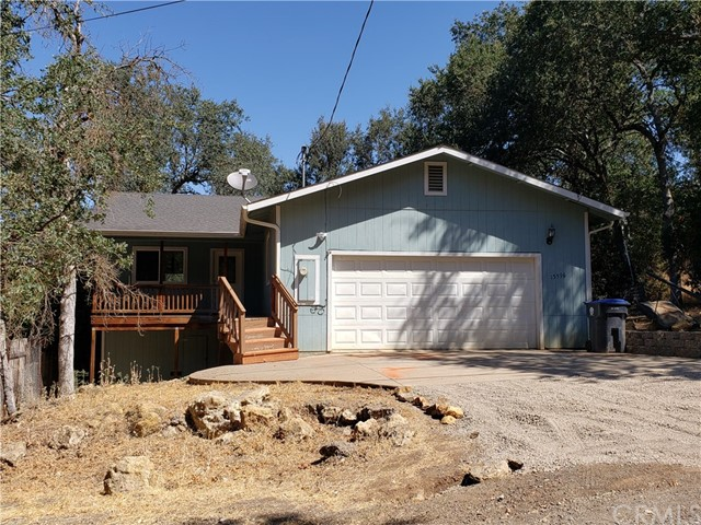 15596 33rd Avenue, Clearlake, CA 95422