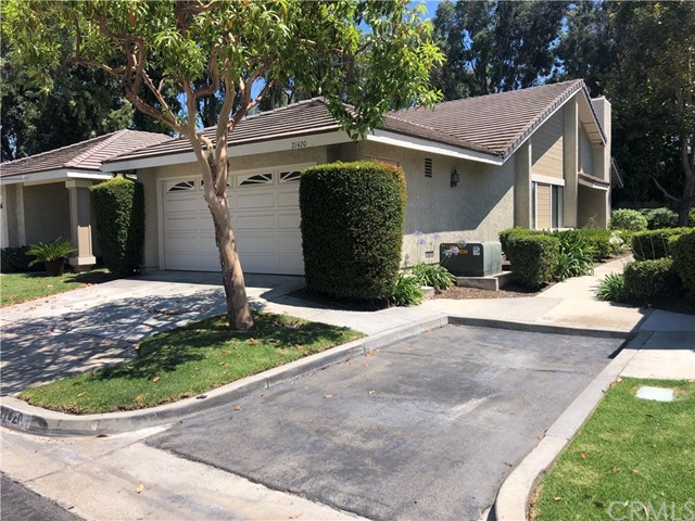 21420  Via Del Lobo 92887 - One of Cheapest Homes for Sale