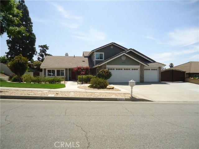 Photo of 6361 Malachite Avenue, Rancho Cucamonga, CA 91737