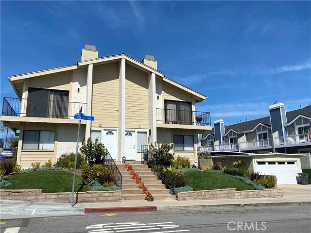 1401 12th Street D, Manhattan Beach, CA 90266