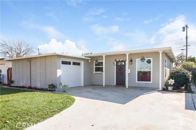 3730 W 144th Place, Hawthorne, CA 90250