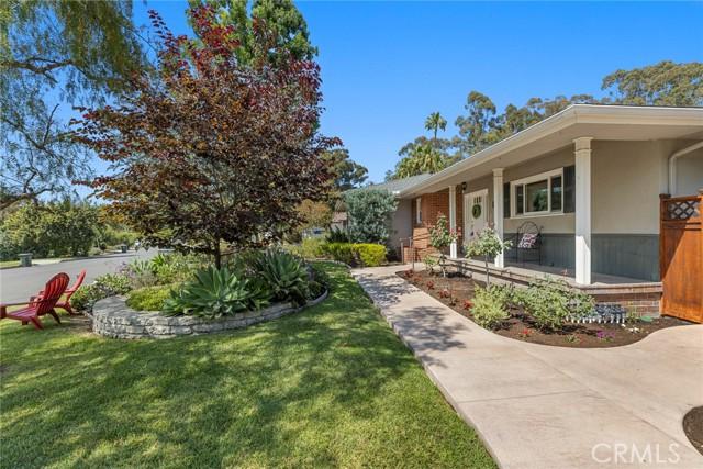 7. 1508 N Highland Avenue Fullerton, CA 92835