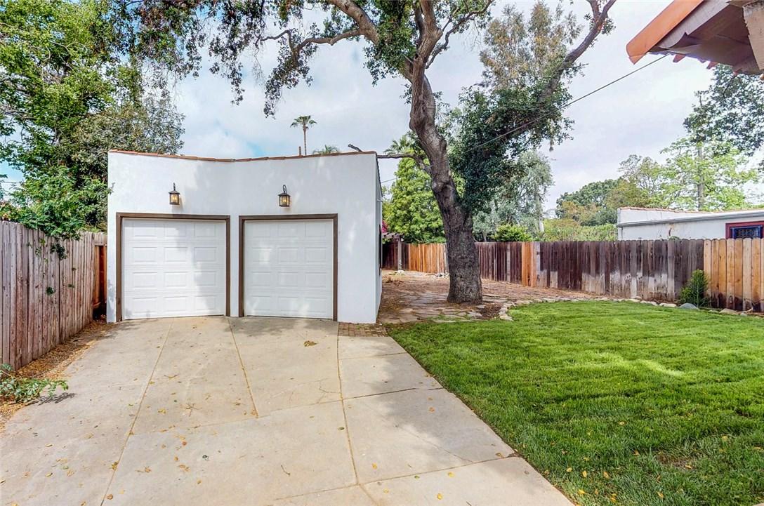 241 S Vinedo Av, Pasadena, CA 91107 Photo 13