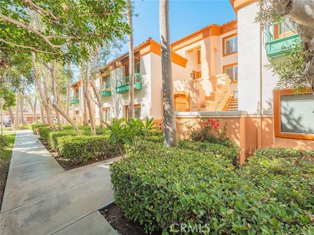 62 Villa Point Drive, Newport Beach, California 92660, 2 Bedrooms Bedrooms, ,2 BathroomsBathrooms,Residential Purchase,For Sale,Villa Point,CV21230255