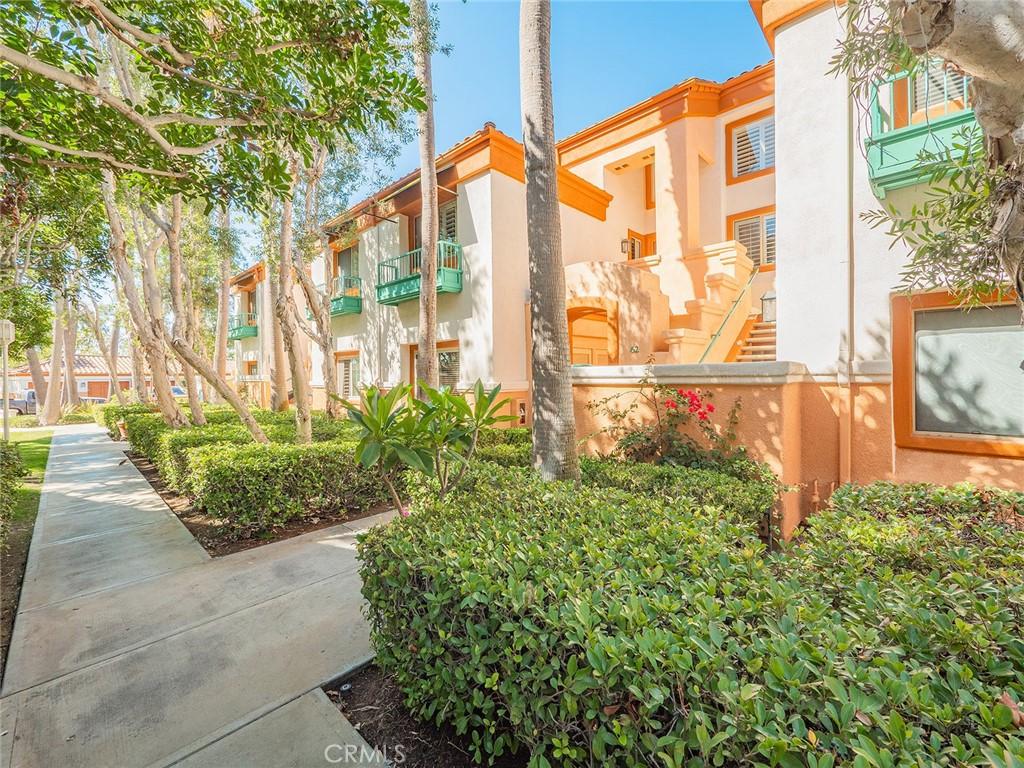 Photo of 62 Villa Point Drive, Newport Beach, CA 92660