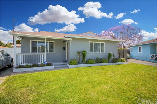1202 Firmona Avenue, Redondo Beach, California 90278, 3 Bedrooms Bedrooms, ,2 BathroomsBathrooms,For Sale,Firmona,SB20101809