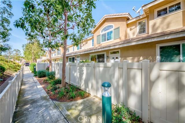 49. 8428 E Cody Way #41 Anaheim Hills, CA 92808