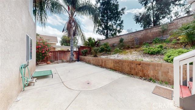 40. 704 View Lane Corona, CA 92881