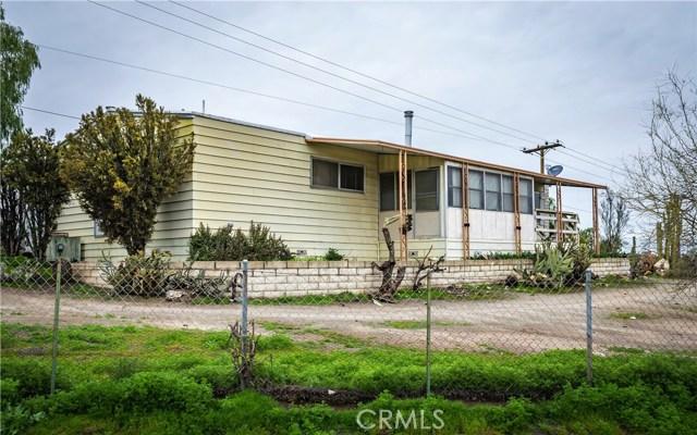 23555 Juniper Flats Road, Nuevo/Lakeview, CA 92567