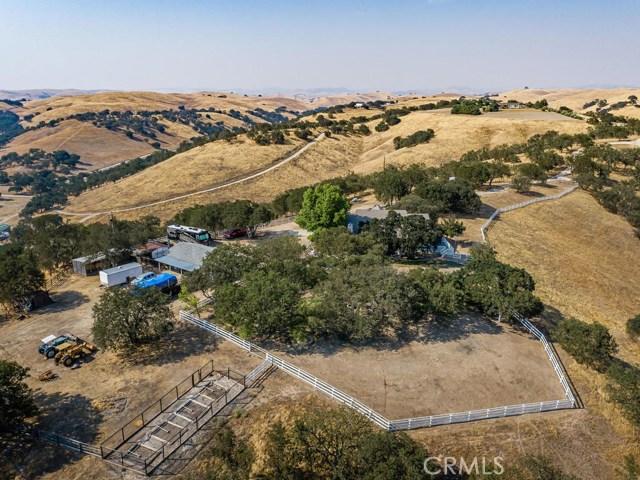 4870 Ranchita Vista Wy, San Miguel, CA 93451 Photo 52