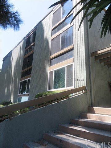 Photo of 12113 Beverly Boulevard #A, Whittier, CA 90601