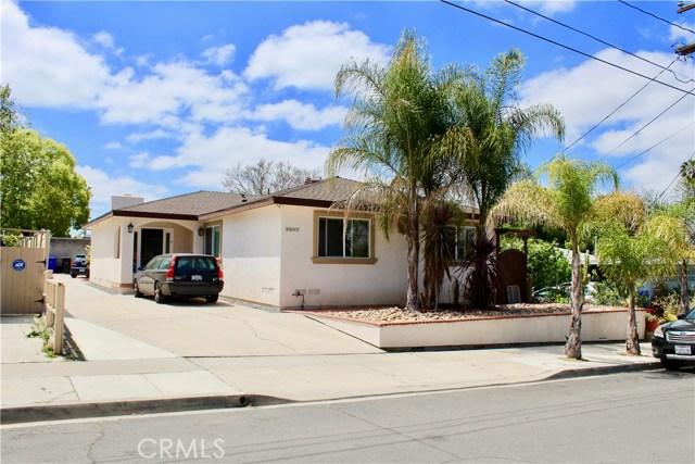 6903 Eberhart Street San Diego, CA 92115