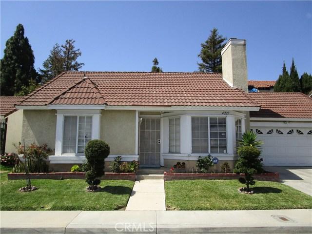 4227 Welfleet, Santa Ana, CA 92704