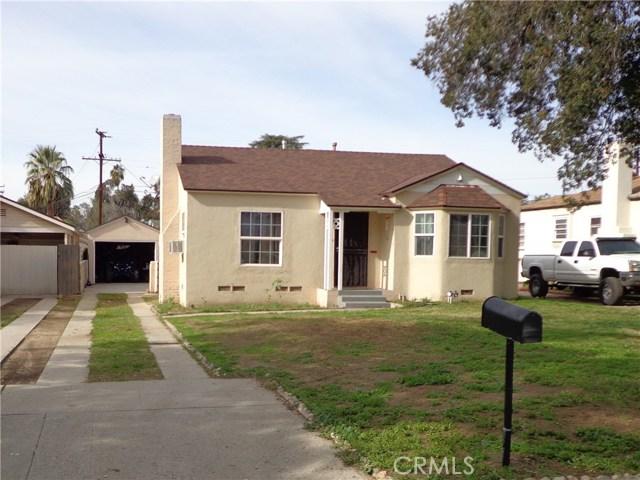 2270 Muscupiabe Drive, San Bernardino, CA 92405