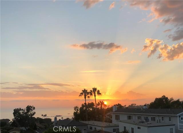 456 Bent Street, Laguna Beach, CA 92651