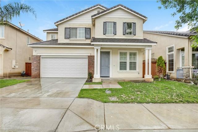 1360 Cane Bay Lane, Perris, CA 92571