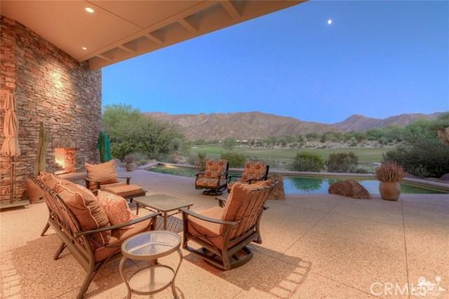 74195 Desert Oasis, Indian Wells, CA 92210