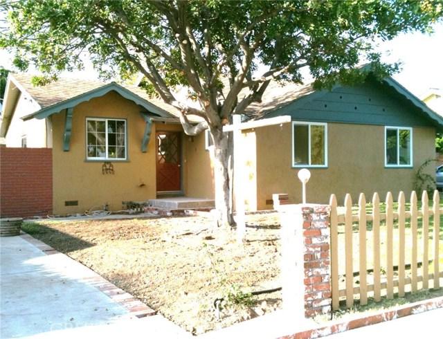 Image 3 of 1409 Revere Ave, Fullerton, CA 92831