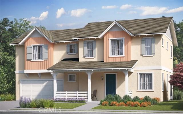 172 Primrose Street, Fillmore, CA 93015