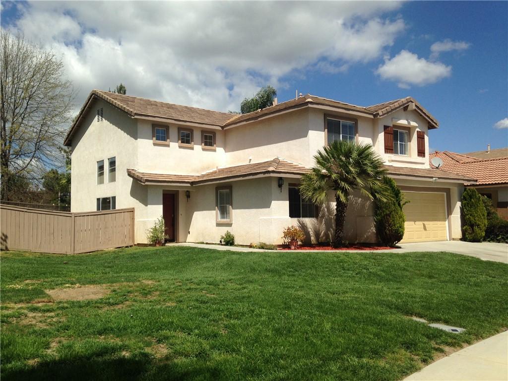 32142 Corte Gardano, Temecula, California 92592, 5 Bedrooms Bedrooms, ,2 BathroomsBathrooms,Residential,For Rent,Corte Gardano,IV21170136