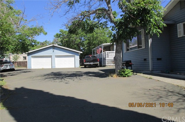 13755 Manakee Av, Clearlake, CA 95422 Photo