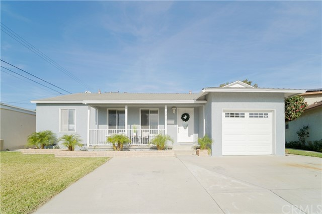 12213 Pine Street, Norwalk, CA 90650