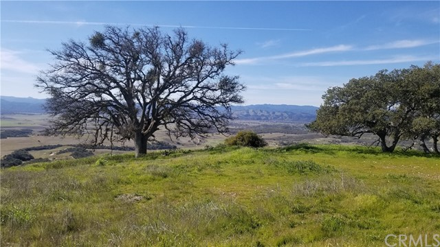 0 Cross Road, Lockwood, CA 93932